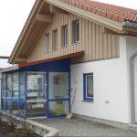 EWC-Spende-2009