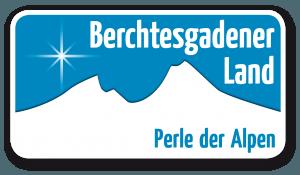 berchtesgadener-land-tourismus_logo