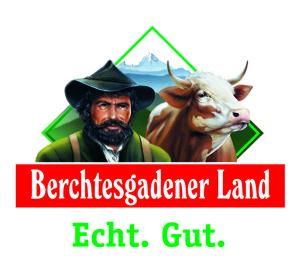 BerchtesgadenerLandEchtGut
